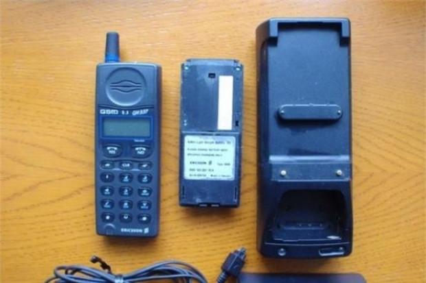 90'larda teknolojiyi hatırlıyor musunuz? - Page 1