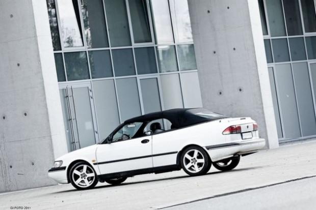 90'ların asfalt ağlatan otomobilleri! - Page 2