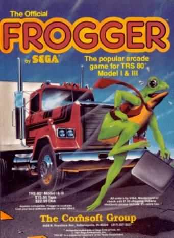 90'ların en çok satılan video oyunları - Page 4