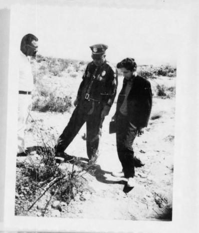 ABD istihbarat örgütü CIA, gizli UFO dosyalarını erişime açtı - Page 3