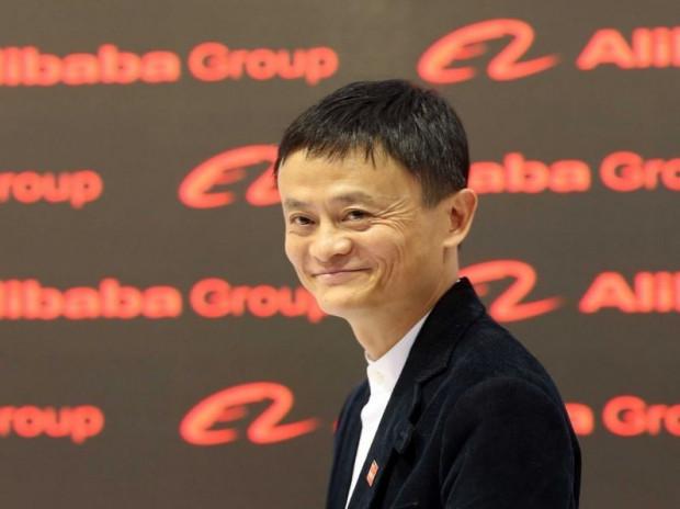 ABD teknoloji şirketlerinden 11 tanesine Çinli muadiller - Page 3