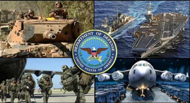 ABD ve İran'ın savaş güçleri karşılaştırması - Page 3