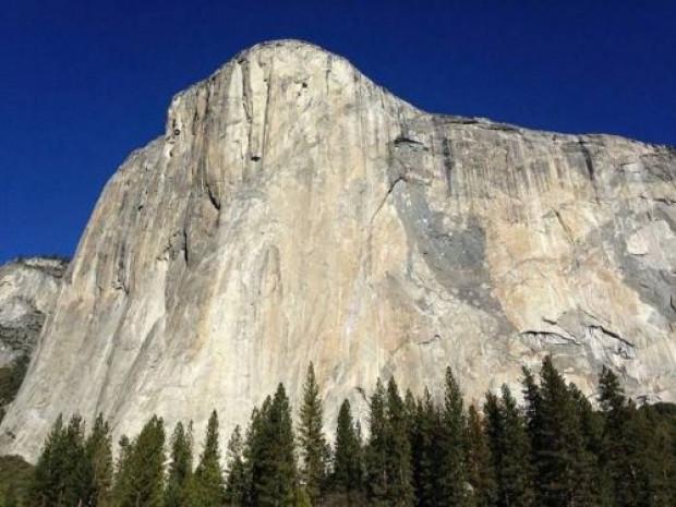 ABD'li dağcılar mucizeyi gerçekleştirdiler - Page 4