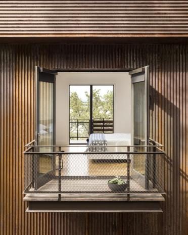 ABD'nin en iyi yeni evleri - Page 2