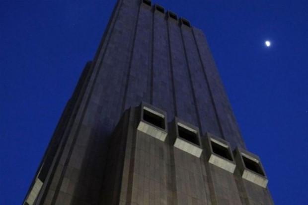 ABD'nin penceresiz binasının sırrı çözüldü - Page 3