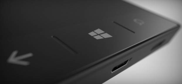 Acaba Microsoft Surface Phone Üretecek mi? - Page 3