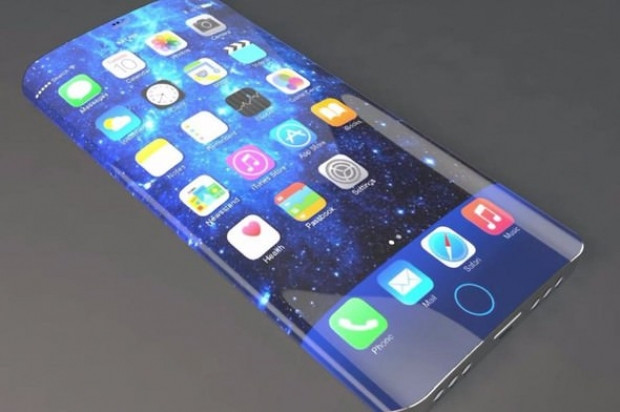 Acaba yeni iPhone bunlardan hangisi? - Page 1