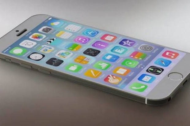 Acaba yeni iPhone bunlardan hangisi? - Page 4