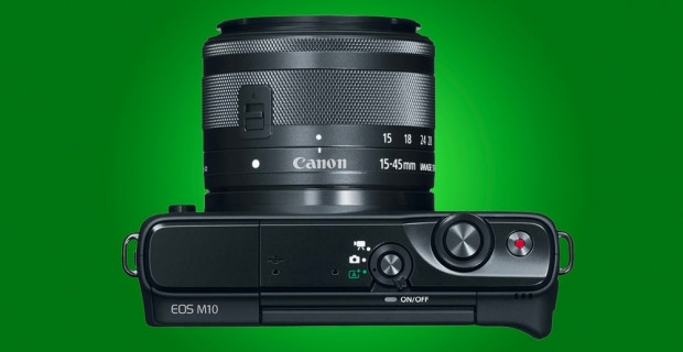 Acemi fotoğrafçılar için en iyi aynasız kameralar - Page 1