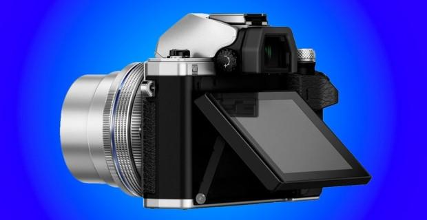 Acemi fotoğrafçılar için en iyi aynasız kameralar - Page 3