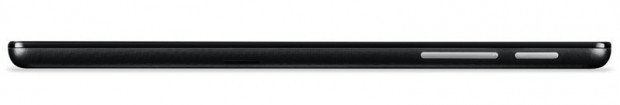 Acer Iconia One 7'nin özellikleri! - Page 2