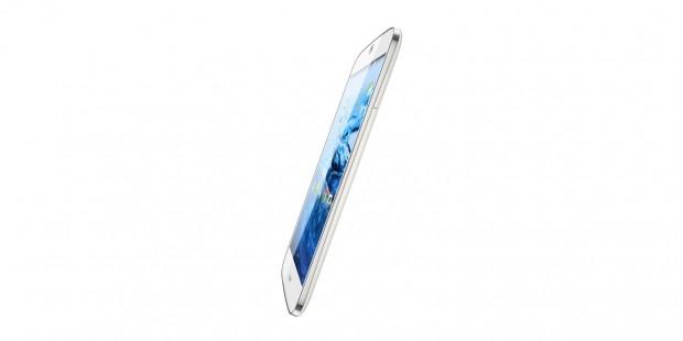 Acer Liquid Z220'nin özellikleri ve fotoğrafları. - Page 2