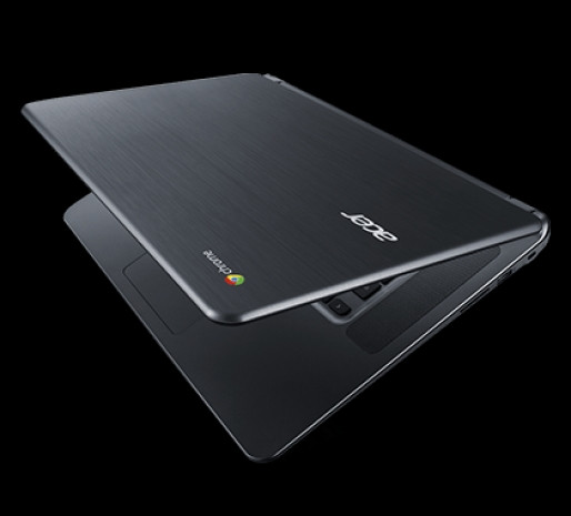 Acer'in IFA'da tanıttığı tüm ürünler - Page 2