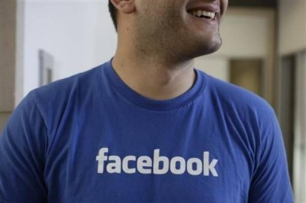 Açıldığından bu yana Facebook'un evrimi! - Page 2