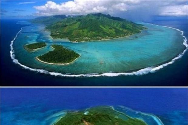 Adası olan ünlüler - Page 2