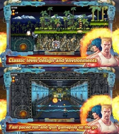 İşte Ağuston ayının en fazla oynanan mobil oyunları! - Page 2