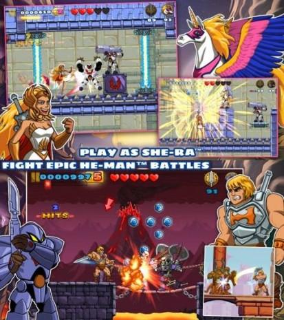 İşte Ağuston ayının en fazla oynanan mobil oyunları! - Page 4
