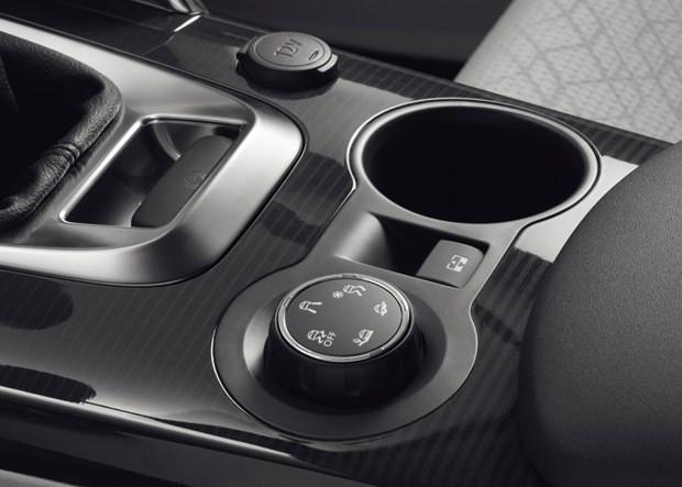 Aileler için ideal bir seçenek: Peugeot 3008 dizel-otomatik - Page 3