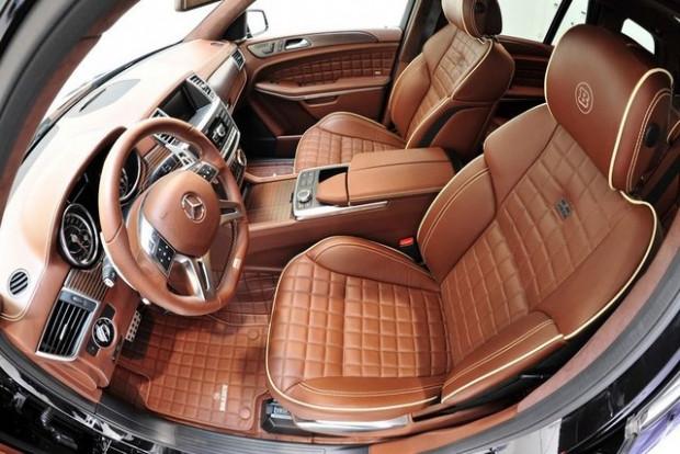 Akıllara zarar araçların iç tasarımları! - Page 2