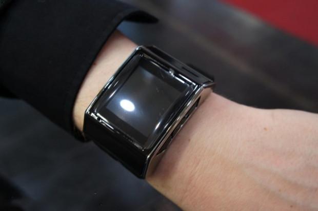 Akıllı saat Exetech XS-3 basın görselleri! - Page 4
