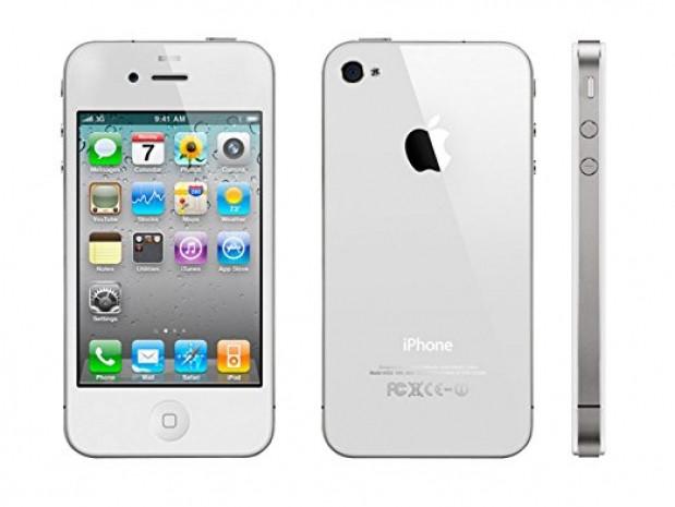 Akıllı telefon dünyasının devrim niteliğinde telefonları - Page 1