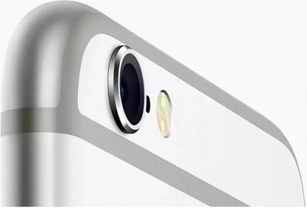 Akıllı telefon fotoğrafçılığınızı geliştirmek için 11 ipucu - Page 4