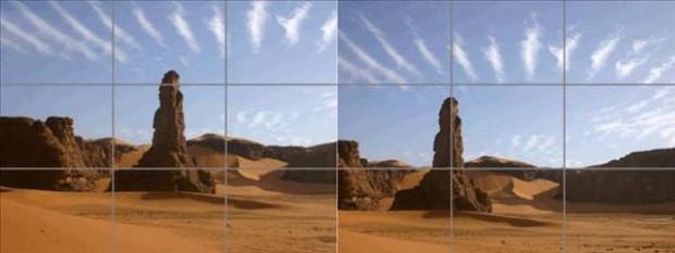 Akıllı telefon ile daha iyi fotoğraf çekebilmek için  ipucları - Page 4