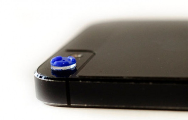 Akıllı telefonla kullanabileceğiniz 10 aksesuar - Page 3