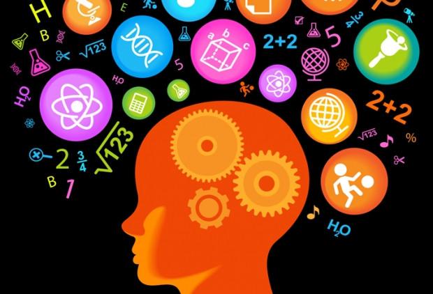 Akıllı telefonlar beynimizi değiştiriyor! - Page 1