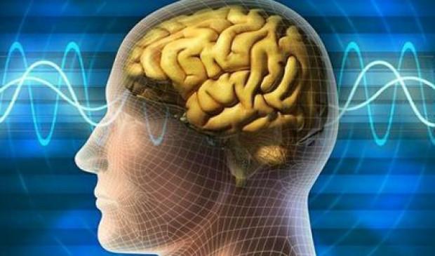 Akıllı telefonlar beynimizi değiştiriyor! - Page 2