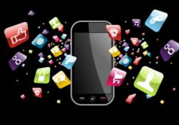 Akıllı telefonlar beynimizi değiştiriyor! - Page 4
