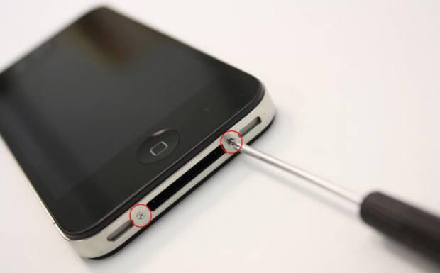 Akıllı telefonlar için akıllı çözümler - Page 2