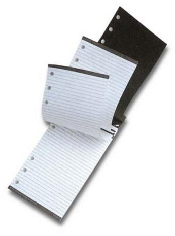 Akıllı telefonlar sayesinde rafa kaldırdığımız cihazlar! - Page 3