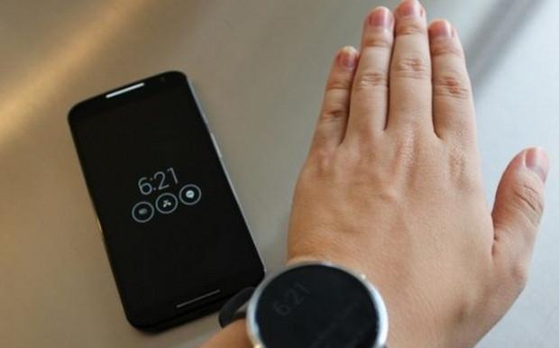 Akıllı telefonlarda vazgeçilmez 10 özellik - Page 1