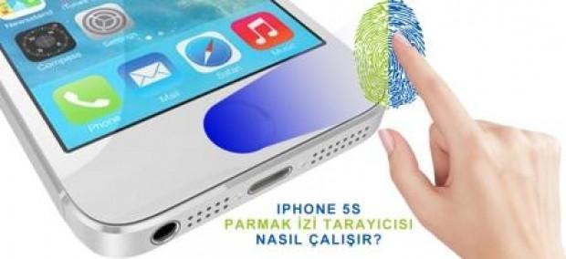 Akıllı telefonlardaki 5 devrimsel yenilik! - Page 2