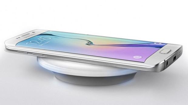 Akıllı telefonlardaki 5 devrimsel yenilik! - Page 4