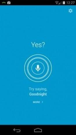 Akıllı telefonların asla vazgeçemeyeceğiniz 10 özelliği - Page 1