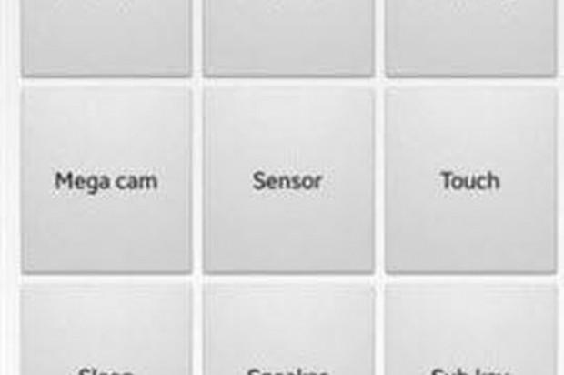 Akıllı telefonlarınızın bilinmeyen özellikleri - Page 1