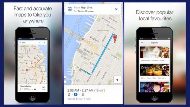 Akıllı telefonlarınızın ömrünü yiyen uygulamalar - Page 2