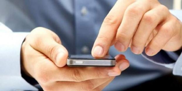Akıllı telefonlarla nasıl para kazanılır? - Page 1