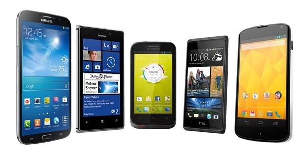 Telefonunuz 4.5G ile uyumlu mu? - Page 1