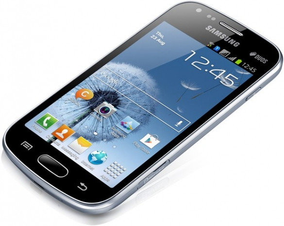 Telefonunuz 4.5G ile uyumlu mu? - Page 4