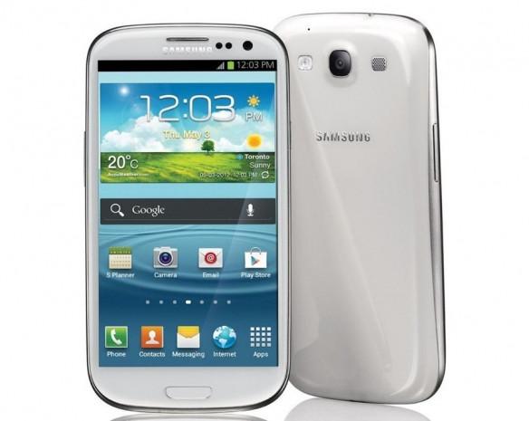 Akıllı telefonunuz 4G uyumlu mu? - Page 4