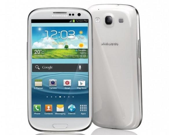 Akıllı telefonunuz 4G ile uyumlu mu? - Page 4