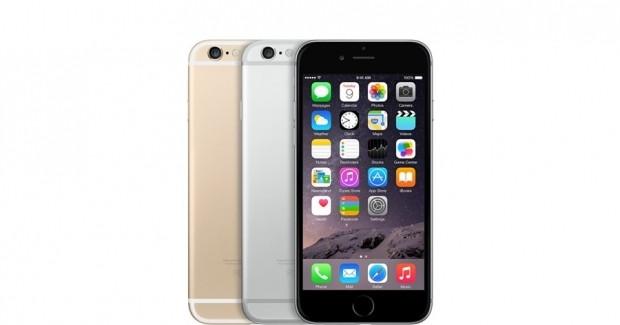 Akıllı telefonunuz 4G'ye uyumlu mu? - Page 1