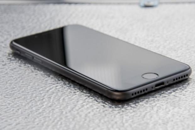 Akıllı telefonunuz nasıl hızlanır? - Page 1