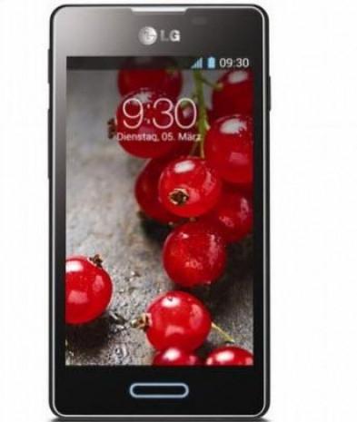 Akıllı telefonunuz ne kadar zararlı? Sar değerleri 2! - Page 3