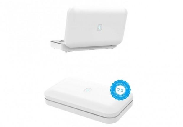 Akıllı telefonunuzu temiz tutmak için 5 ürün! - Page 1