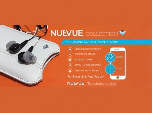 Akıllı telefonunuzu temiz tutmak için 5 ürün! - Page 3