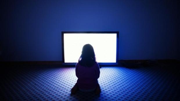 Akıllı televizyonlara bulaşan virüs nasıl temizlenir? - Page 3